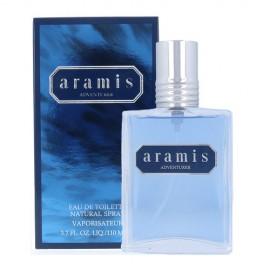 Aramis Adventurer, tualetinis vanduo vyrams, 110ml