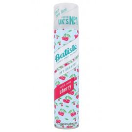 Batiste Cherry, sausas šampūnas moterims, 200ml
