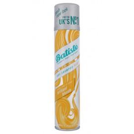 Batiste Brilliant Blonde, sausas šampūnas moterims, 200ml
