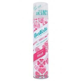 Batiste Blush, sausas šampūnas moterims, 200ml