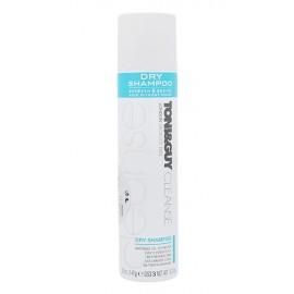 TONI&GUY Cleanse, sausas šampūnas moterims, 250ml
