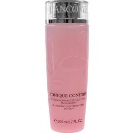 Lancôme Tonique Confort, prausiamasis vanduo moterims, 200ml, (Testeris)