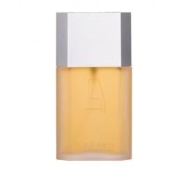 Azzaro Azzaro Pour Homme, L´Eau, tualetinis vanduo vyrams, 50ml