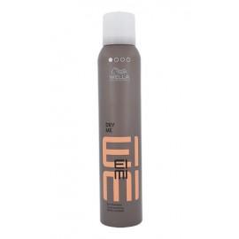 Wella Eimi, sausas šampūnas moterims, 180ml