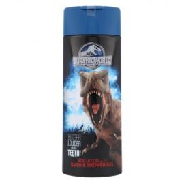 Universal Jurassic World, dušo želė vaikams, 400ml
