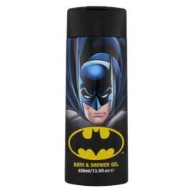 DC Comics Batman, dušo želė vaikams, 400ml