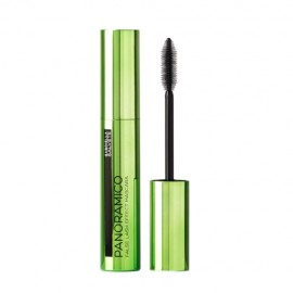 Gabriella Salvete Panoramico, False Lash Effect, blakstienų tušas moterims, 13ml, (Black)