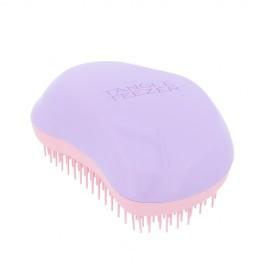 Tangle Teezer The Original, plaukų šepetys moterims, 1pc, (Sweet Lilac)