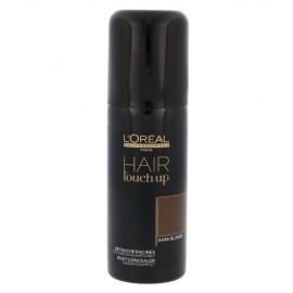 L´Oréal Professionnel Hair Touch Up, plaukų dažai moterims, 75ml, (Dark Blonde)