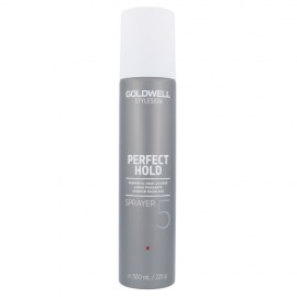 Goldwell Style Sign, Perfect Hold, plaukų purškiklis moterims, 300ml