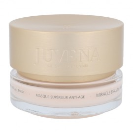 Juvena Miracle Beauty, Skin Nova SC Cellular, veido kaukė moterims, 75ml