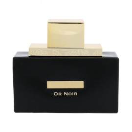 Baldinini Or Noir, kvapusis vanduo moterims, 75ml