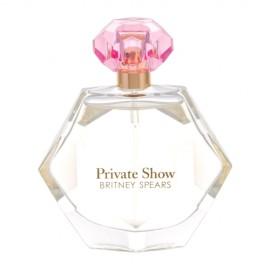 Britney Spears Private Show, kvapusis vanduo moterims, 100ml