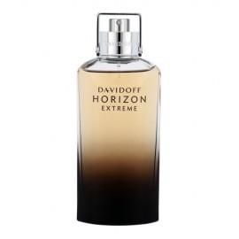 Davidoff Horizon, Extreme, kvapusis vanduo vyrams, 125ml