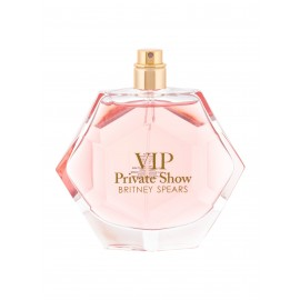 Britney Spears VIP Private Show, kvapusis vanduo moterims, 100ml, (Testeris)