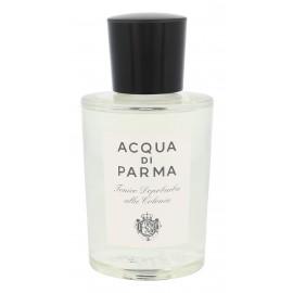 Acqua di Parma Colonia, losjonas po skutimosi moterims ir vyrams, 100ml