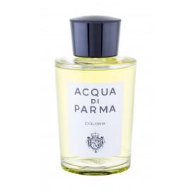 Acqua di Parma Colonia, Eau de odekolonas moterims ir vyrams, 180ml