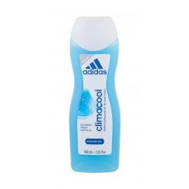 Adidas Climacool, dušo želė moterims, 400ml