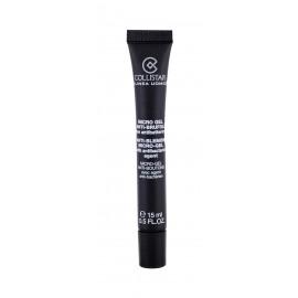 Collistar Linea Uomo, Anti-Blemish Micro-Gel, speciali priežiūra vyrams, 15ml