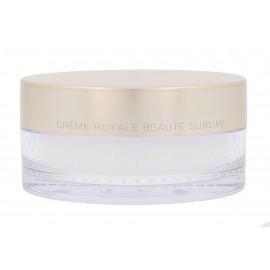 Orlane Creme Royale, Sublime, veido kaukė moterims, 110ml