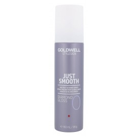 Goldwell Style Sign, Just Smooth, plaukų purškiklis moterims, 150ml