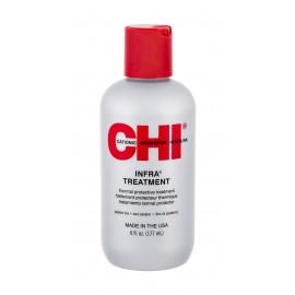 Farouk Systems CHI Infra Treatment, plaukų balzamas moterims, 177ml