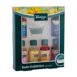 Kneipp Bath Oil, rinkinys vonios aliejus moterims, (Anti-Stress 20 ml + Almond Blossom 20 ml + Calm