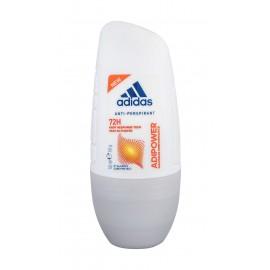 Adidas AdiPower, antiperspirantas moterims, 50ml