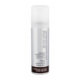 Collistar Special Perfect Hair, Magic Root Concealer, plaukų dažai moterims, 75ml, (Dark Brown)