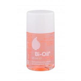 Bi-Oil PurCellin Oil, strijoms ir celiulitui moterims, 25ml