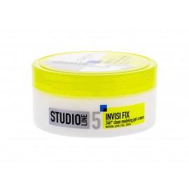 L´Oréal Paris Studio Line, Invisi Fix, plaukų želė moterims, 150ml