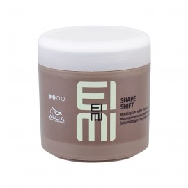 Wella Eimi, Shape Shift, plaukų želė moterims, 150ml