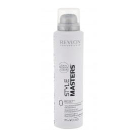 Revlon Professional Style Masters Double or Nothing, Reset, sausas šampūnas moterims, 150ml