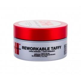 Farouk Systems CHI, Reworkable Taffy, plaukų kremas moterims, 54g