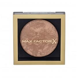 Max Factor Creme Bronzer, bronzantas moterims, 3g, (05 Light Gold)