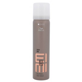 Wella Eimi, sausas šampūnas moterims, 65ml