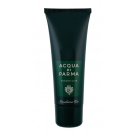 Acqua di Parma Colonia Club, dieninis kremas moterims ir vyrams, 75ml, (Testeris)