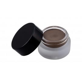 Artdeco Gel Cream For Brows, antakių želė ir dažai moterims, 5g, (24 Driftwood)