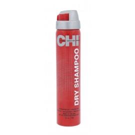 Farouk Systems CHI Dry Shampoo, sausas šampūnas moterims, 74g