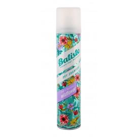 Batiste Wildflower, sausas šampūnas moterims, 200ml