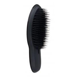 Tangle Teezer The Ultimate, Finishing Hairbrush, plaukų šepetys moterims, 1pc, (Black)