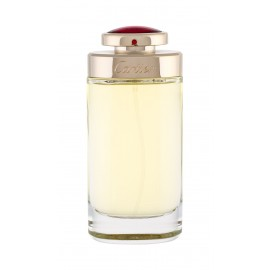 Cartier Baiser Fou, kvapusis vanduo moterims, 75ml