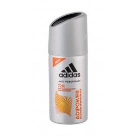 Adidas AdiPower, antiperspirantas vyrams, 35ml