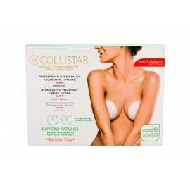 Collistar Special Perfect Body, Hydro-Patch Treatment, krūtinės priežiūra moterims, 8pc