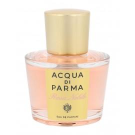 Acqua di Parma Rosa Nobile, kvapusis vanduo moterims, 50ml