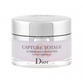 Christian Dior Capture Totale, Multi-Perfection Creme Uni Texture, dieninis kremas moterims, 60ml