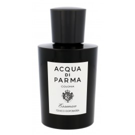 Acqua di Parma Colonia Essenza, losjonas po skutimosi vyrams, 100ml