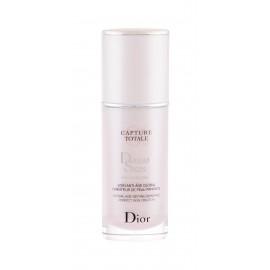 Christian Dior Capture Totale, Dream Skin, veido serumas moterims, 30ml