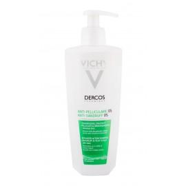 Vichy Dercos, Anti-Dandruff Advanced Action, šampūnas moterims, 390ml