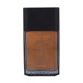 Azzaro Azzaro Pour Homme, Intense, kvapusis vanduo vyrams, 100ml